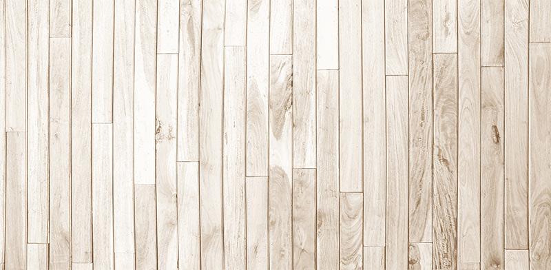 vinylteppiche helles Holz